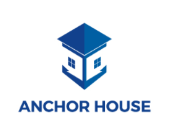 anchor house.png