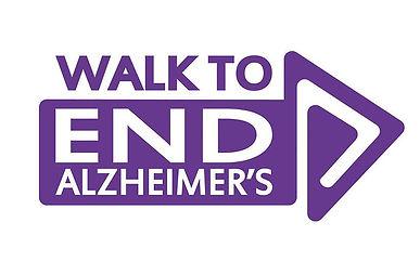 Walk to End Alzheimer's WEB.jpg