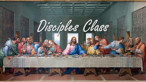 Disciples Class.jpg
