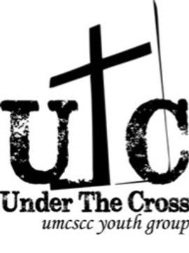 UTC Logo.jpg
