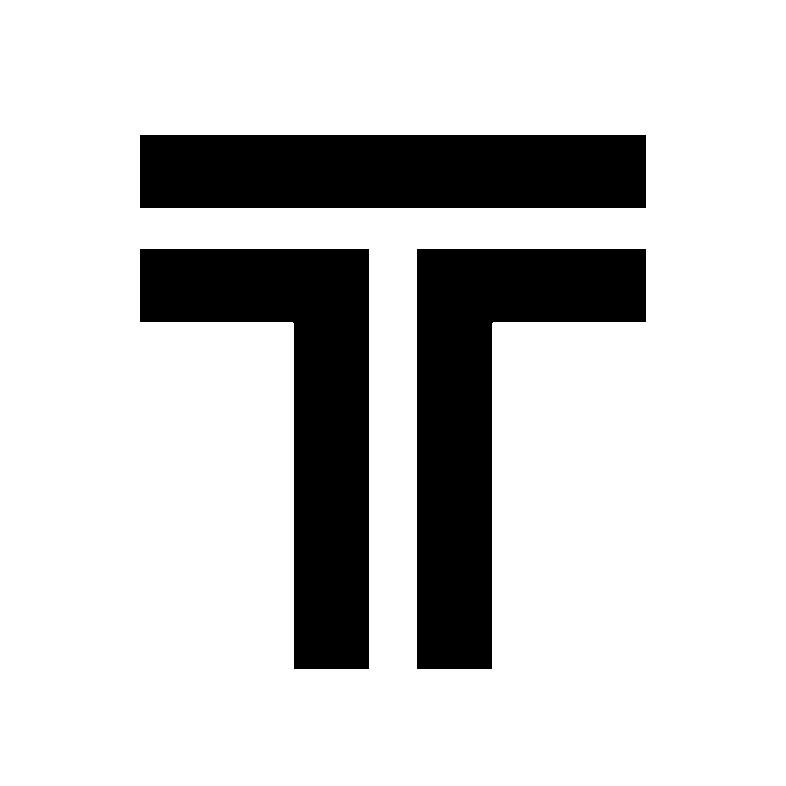 Transwestern T Logo - White.png