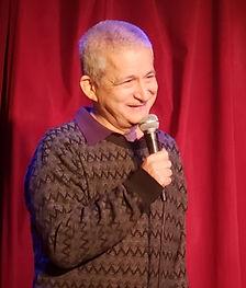 Frank Moshman