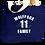 Thumbnail: Spirit Tote Bag