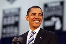 Obama smile.jpeg