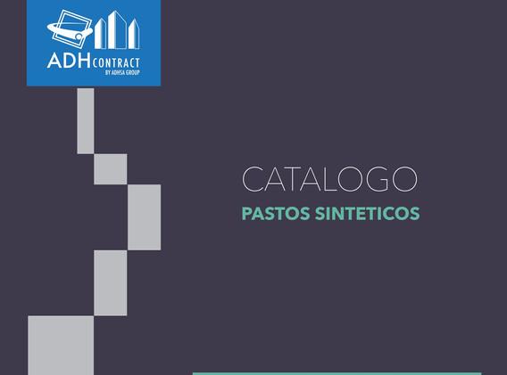 PASTOS_15sept 2020_page-0001.jpg