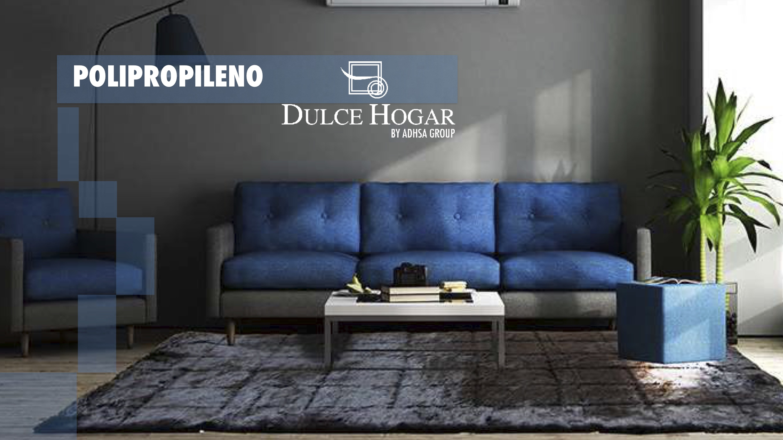 00-POLIPROPILENO_portada