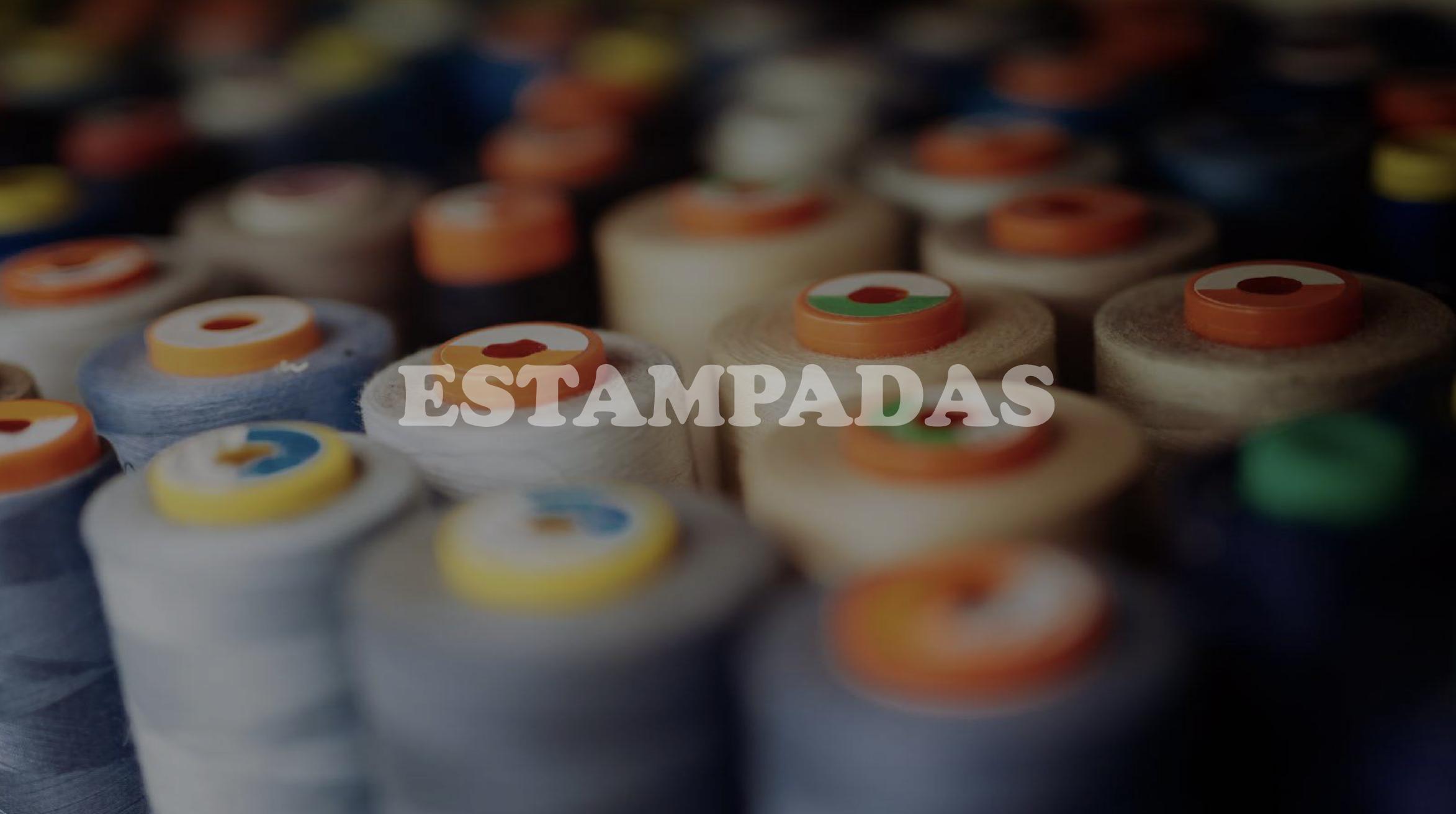 03-ESTAMPADAS