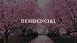 05-RESIDENCIAL