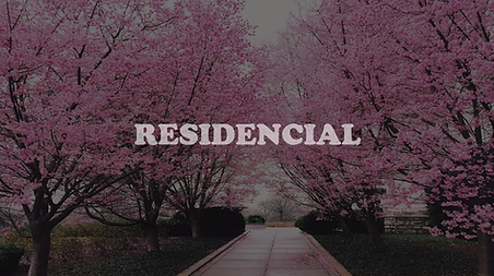 05-RESIDENCIAL.png