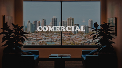 01-COMERCIAL