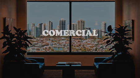 01-COMERCIAL.png