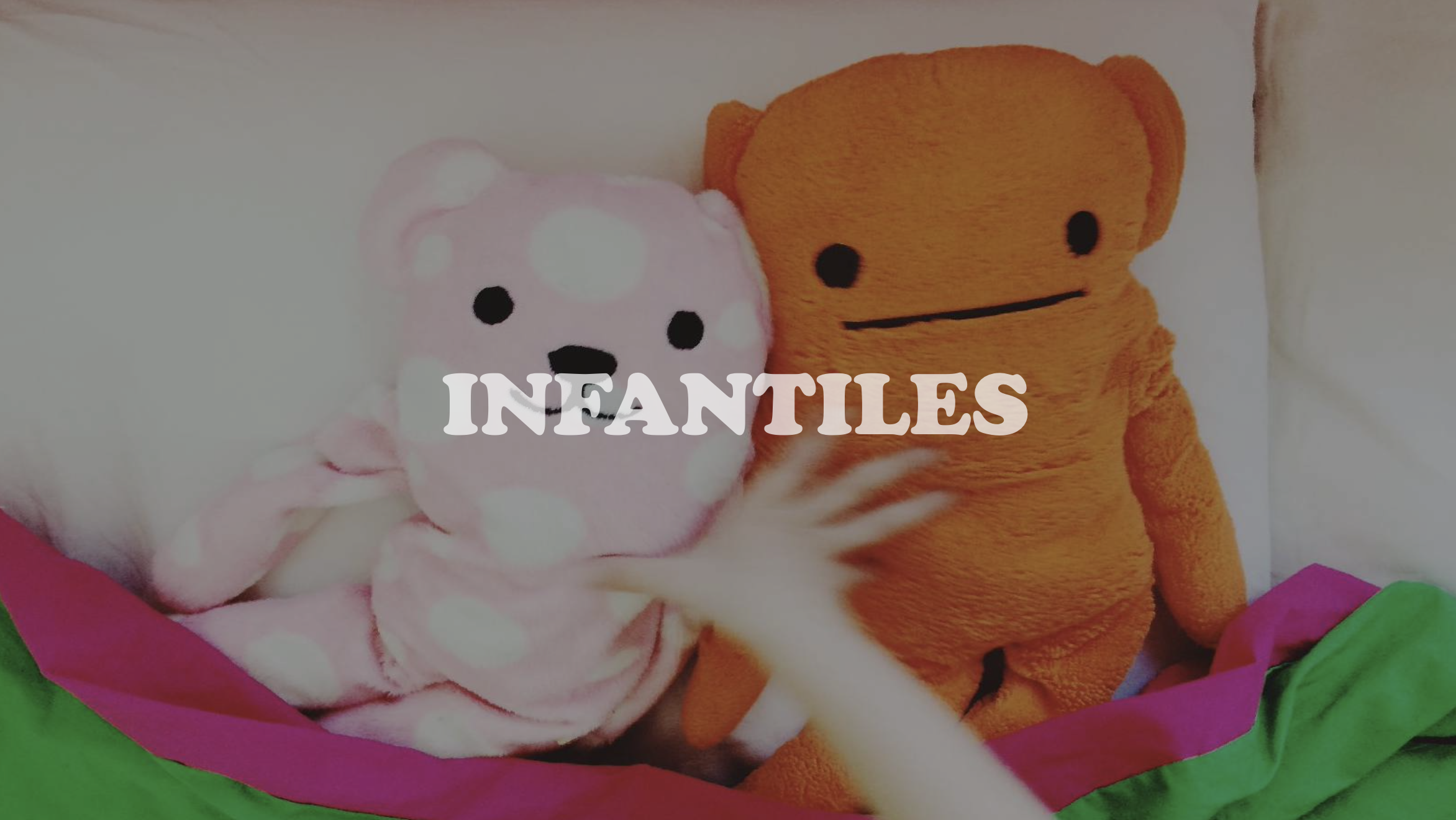 04-INFANTILES