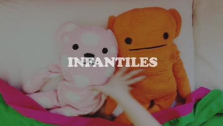 04-INFANTILES.png