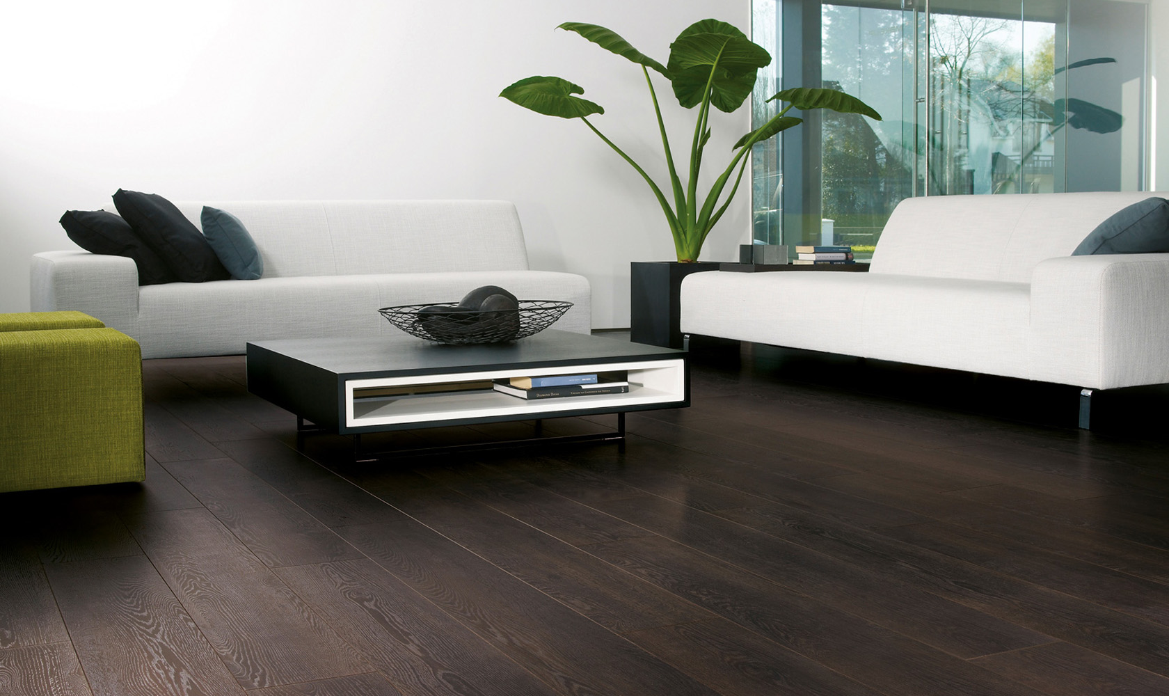 laminate-magnitude-580-blackfired-oak[1]