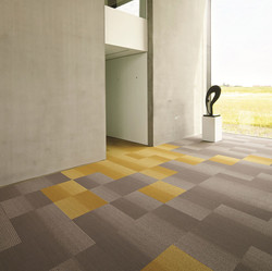 With-New-Shapes-squares-and-rectangles-combine-to-add-flexibility-and-design-impact