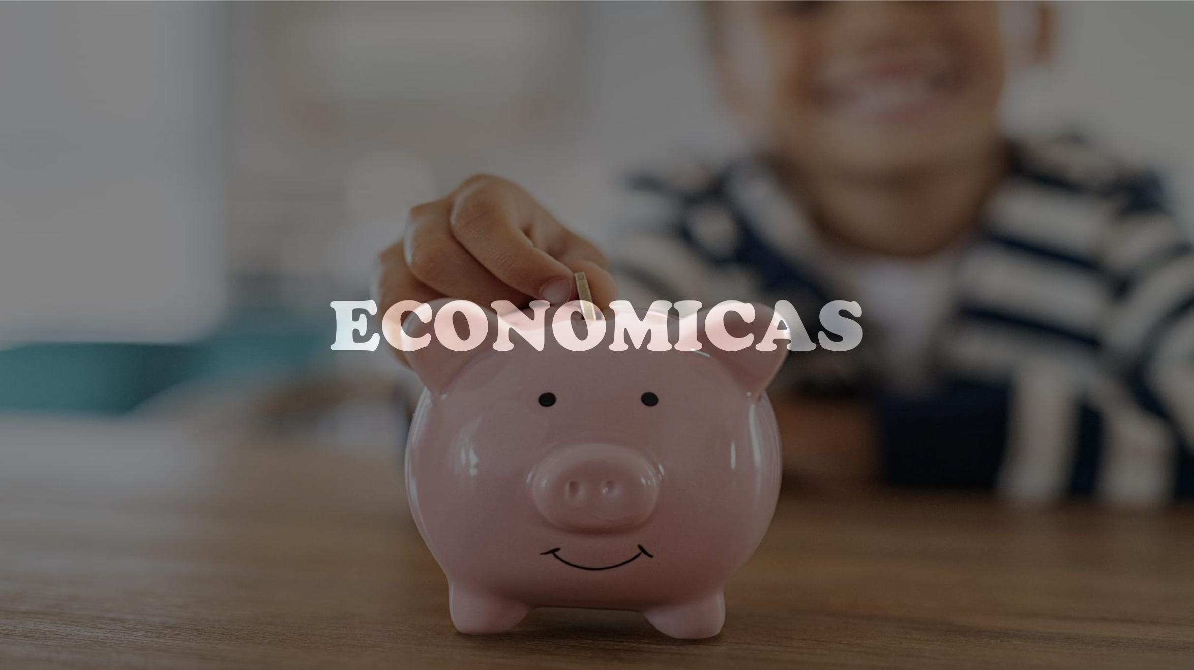 02-ECONOMICAS