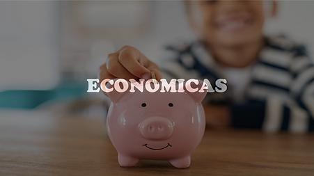 02-ECONOMICAS.png
