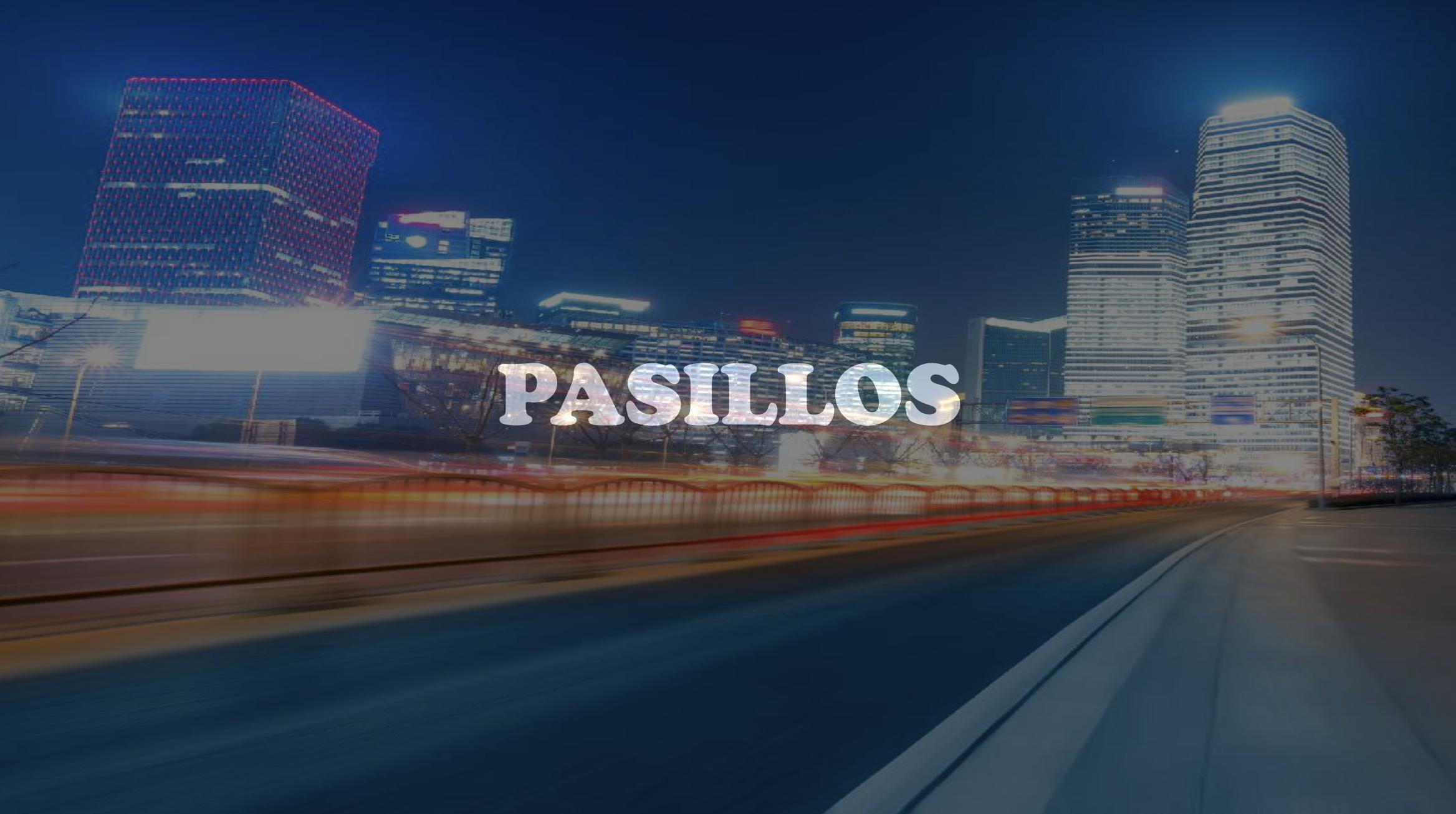 07-PASILLOS