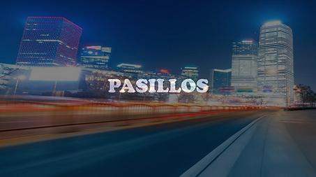 07-PASILLOS.png