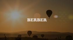 06-BERBER