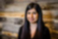 Rachel Stein, Loan Program Coordinator