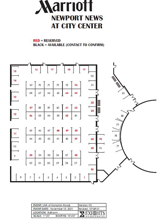 Updated Floorplan 7-29-2021.png