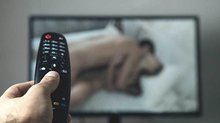 Swingers take on Streaming Porn in the new age of staying home