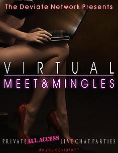 Meet & Mingle VIRTUAL Party.png