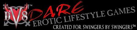 DV8 Dare 2021 Erotic Games Banner .png