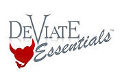 Deviate Essentials Lifestyle Enhancement Products