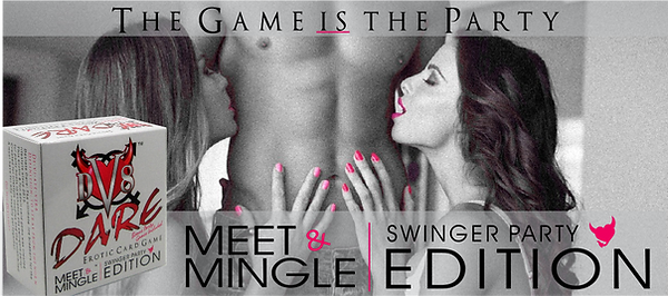 Meet n Mingle The Game Web Site Promo Banner.png