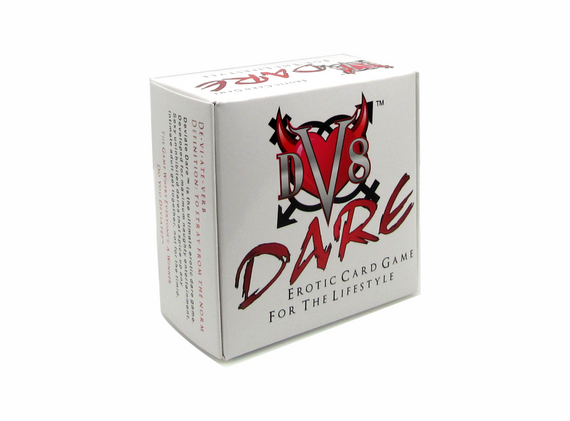 DV8 Dare ED Lifestyle Edition 2021 34 Image.png