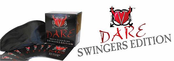 Dv8 Dare Website.jpg