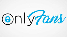 OnlyFans Releases Official Statement About Upcoming Ban on 'Sexually-Explicit Conduct'