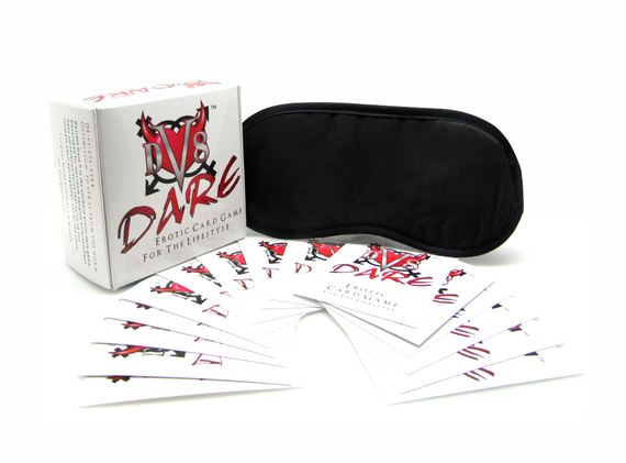 DV8 Dare ED Lifestyle Edition 2021 Image.png