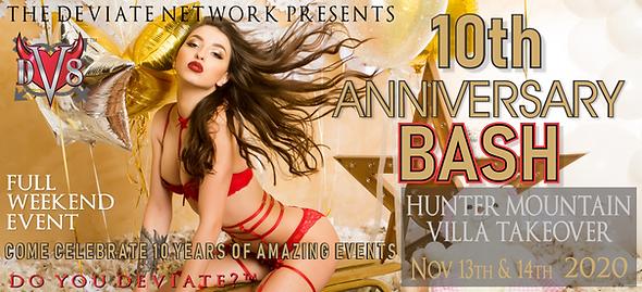 10th Anniversary Bash lg.png