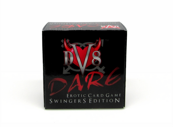 DV8 Dare Swingers Edition 2021 Front Photo.png