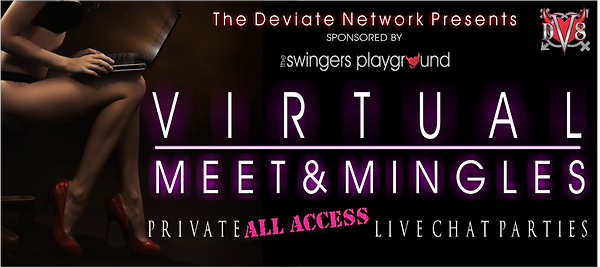 Meet & Mingle VIRTUAL Party Websites.png