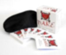 Deviate Dare Erotic Dare Adult Card Game