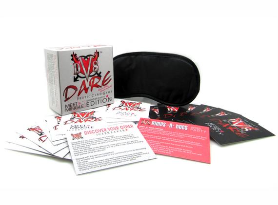 DV8 Dare Meet & Mingle Swinger Party Edition high Rez.png