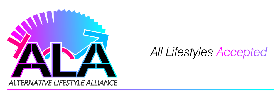 ALA DN Page Banner.png