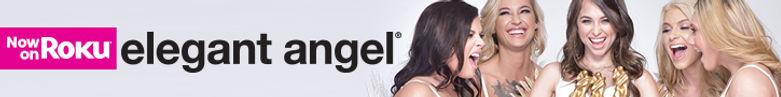 728x90-Now-On-Roku-Elegant-Angel.jpg
