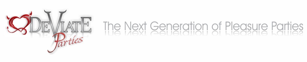 Deviate Website Logo 2021.png