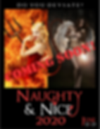 naughtyandnice 2020 Teaser.png