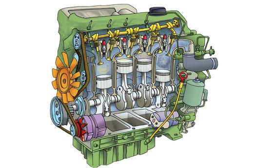tim_Hutchinson_four-stroke-engine-cutaway.jpg