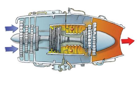 tim_Hutchinson_plane-engine-cutaway.jpg