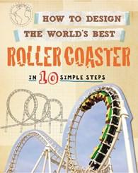 worlds best rollercoster.jpg