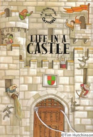 life_in_a_castle_carosel_book._tango_books.jpg