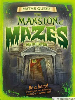 mansion_of_mazes_qed_2010.jpg