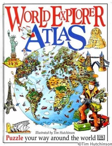 world_explorer_atlas._dorling_kindersley.jpg